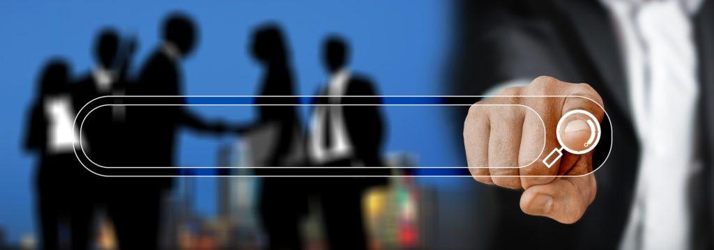 "<a href=""https://pixabay.com/ja/users/geralt-9301/?utm_source=link-attribution&utm_medium=referral&utm_campaign=image&utm_content=2954004"">Gerd Altmann</a>による<a href=""https://pixabay.com/ja/?utm_source=link-attribution&utm_medium=referral&utm_campaign=image&utm_content=2954004"">Pixabay</a>からの画像"